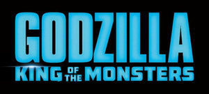 "Godzilla - 7"" Scale Action Figure - Mothra (2019)"