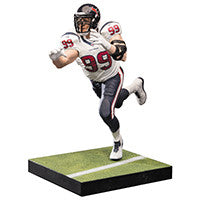 J.J. Watt (Houston Texans) NFL 36 McFarlane