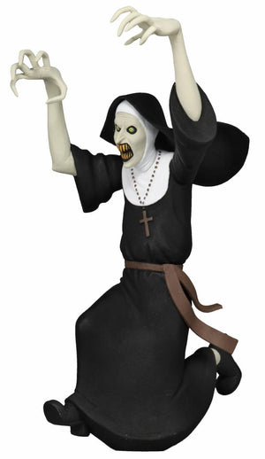 Nun (The Conjuring Universe) - Toony Terrors Series 3