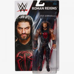 Roman Reigns - WWE Basic Series 86