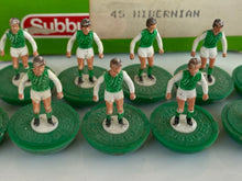 Load image into Gallery viewer, LW Team Hibernian Ref 45