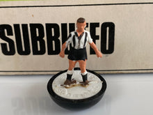 Load image into Gallery viewer, OHW Spare Newcastle United Ref 8