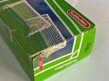 Load image into Gallery viewer, Subbuteo Tournament Goals Ref 61154