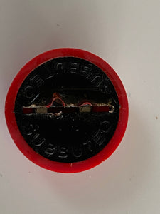 Original HW Base Red-Black Disc