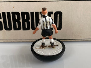 OHW Spare Newcastle United Ref 8