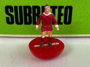 HW Spare Liverpool Ref 41