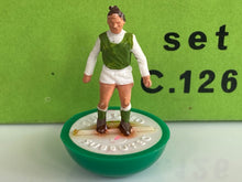 Load image into Gallery viewer, HW Spare Hibernian Ref 45