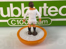 Load image into Gallery viewer, LW HP SPARE. Luton Town Ref 328