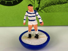 Load image into Gallery viewer, HW Spare QPR Ref 11