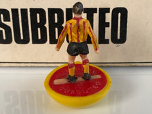 Load image into Gallery viewer, HW Spare Partick Thistle Ref 61