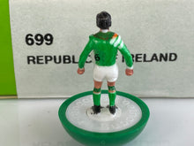 Load image into Gallery viewer, LW Spare Republic of Ireland Ref 699