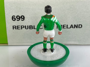 LW Spare Republic of Ireland Ref 699