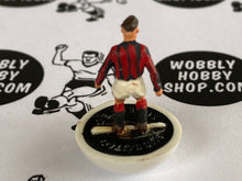 Load image into Gallery viewer, HW Spare AC Milan Ref 57