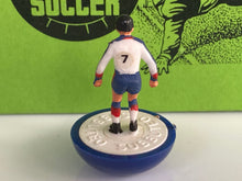 Load image into Gallery viewer, LW HP Spare England Ref 317
