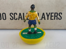 Load image into Gallery viewer, HW Spare Brazil Ref 50