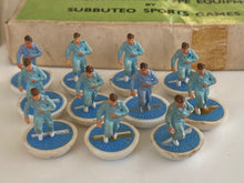 Load image into Gallery viewer, HW Tracksuit Team Sky Blue  RARE ORIGINAL BOX