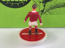 Load image into Gallery viewer, HW Spare Manchester United Ref 100