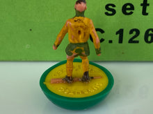 Load image into Gallery viewer, HW Spare Norwich City Ref 28