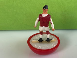 HW Spare Arsenal Ref 16