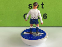 Load image into Gallery viewer, HW Spare Tottenham Hotspur Ref 18