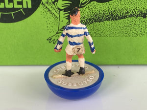 HW Spare QPR Ref 11