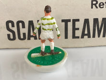 Load image into Gallery viewer, HW Spare Celtic Ref 25