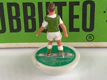 Load image into Gallery viewer, OHW Spare Hibernian Ref 35
