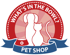 What's in the Bowl Pet Show, Raw Dog Food, Raw Cat Food, Holistic Dog Food, Holistic Cat Food, Coffee, Grizzly Coffee Co, Fresh Coffee, Best Coffee