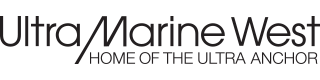Ultra Marine West logo