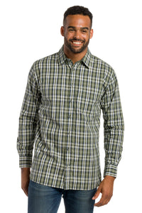 Daintree | Men's Button Up Shirt