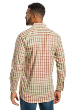 Load image into Gallery viewer, Daintree | Men's Button Up Shirt