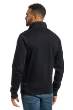 Load image into Gallery viewer, Maeberry | Men's 1/4 Zip Pullover