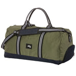 Load image into Gallery viewer, Gym Rat | Gym Bag