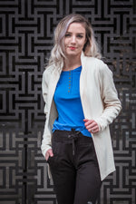 Load image into Gallery viewer, Celeste | Women's Cardigan