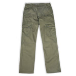 Load image into Gallery viewer, Autumn | Men's Relaxed Fit Cargo Pant