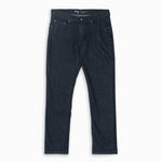Load image into Gallery viewer, Auxerre | Men's Denim Jeans