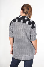 Load image into Gallery viewer, Vicky | Women's Dolman Sleeve Pullover