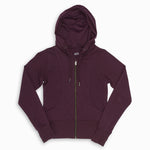 Load image into Gallery viewer, Hyacinth | Women's Lightweight Hoodie