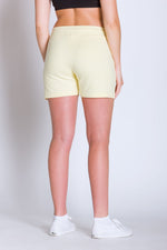 Load image into Gallery viewer, Anisa | Women's Lightweight French Terry Shorts