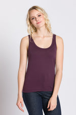 Load image into Gallery viewer, Violet | Women's Tank Top