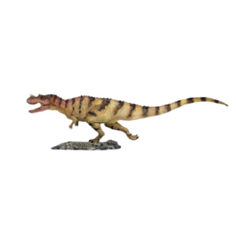 Figurine de Collection Ceratosaurus