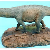 Figurine Mamenchisaurus