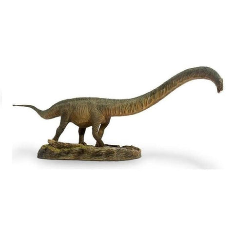 Figurine Collection Mamenchisaurus