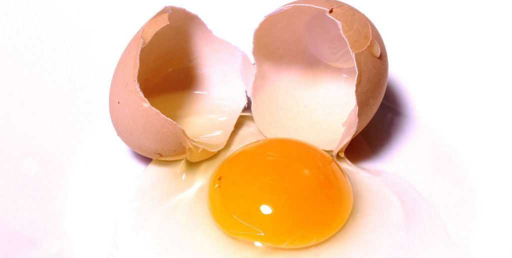 Are eggs really bad for us? - The truth about eggs and cholesterol