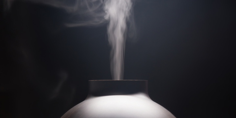 Best Diffuser for essential oil therapy