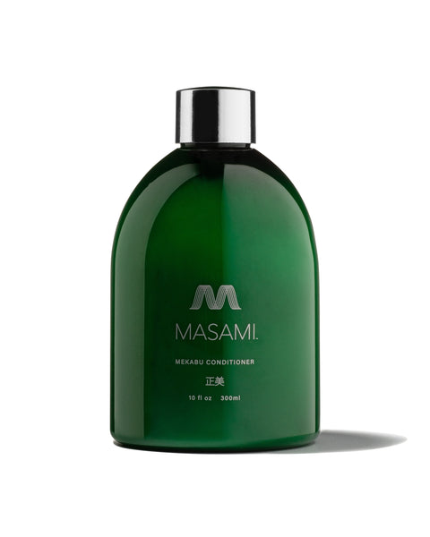 Mekabu Hydrating Conditioner
