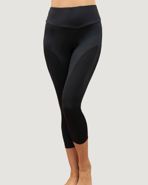 1 People Sustainable Leggings