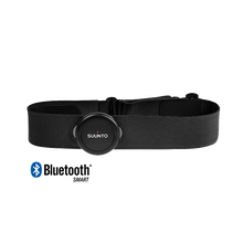 Load image into Gallery viewer, Suunto AMBIT3 Peak + Suunto Smart Sensor Heart Rate Belt