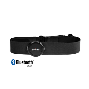Suunto AMBIT3 Peak + Suunto Smart Sensor Heart Rate Belt