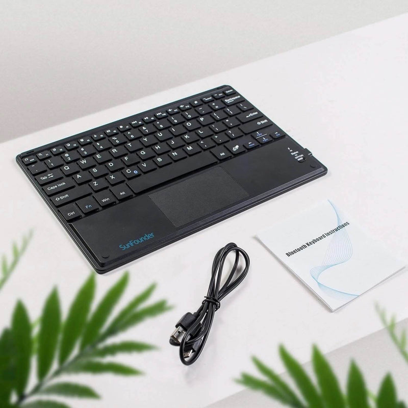 SunFounder Bluetooth Keyboard